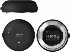 Tamron TAP-in Console for Sony A Mount Lenses