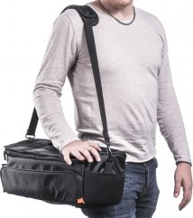 Walimex pro Studio Bag for Mover 400 TTL