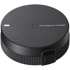Sigma UD-11 USB Dock for Canon M Lenses
