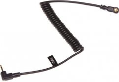 Syrp Shutter Link Cable 1C (Canon E3)