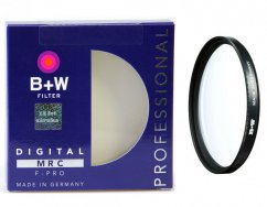 B+W 48mm Close-up lens 2 diopters SC (Single Coat) F-Pro (NL-2)