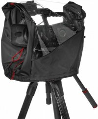 Manfrotto MB PL-CRC-15, Pro Light Camera element cover CRC-15 fo