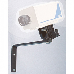 Manfrotto 356, Wall Mount Camera Support