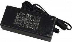 Nanlite 15V 3A AC Adapter with Cable