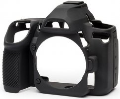 Walimex pro easyCover for Nikon D780