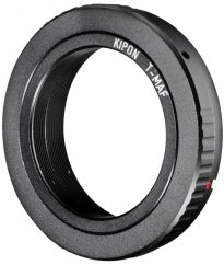 Kipon T2 Adapter from Lens to Sony A Camera