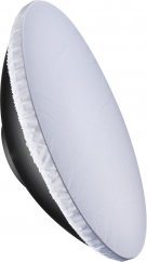 Walimex pro Universal Beauty Dish 56cm for Broncolor