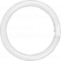 Walimex pro Replacement Lamp for Ring Light 75W