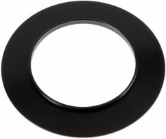 Cokin X486R Adaptor Ring 86 x 0,75mm for Filter System XPro