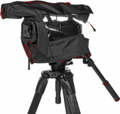 Manfrotto MB PL-CRC-14, Pro Light Camera element cover CRC-14 fo