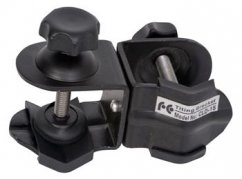 Falcon Eyes CLD-35 pipe clamp