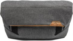 Peak Design The Field Pouch V2 (Charcoal)