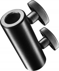 """Walimex pro Spigot Connecter 5/8″ to 5/8""""-11/16″"""