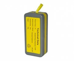 Falcon Eyes replacement battery for external power supply GK-800BP