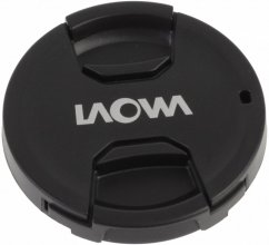 Laowa Front Lens Cap for 7.5mm f/2