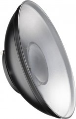 Walimex pro Universal Beauty Dish 41cm for C&CR Serie