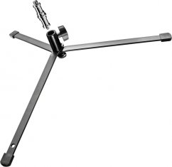 """Walimex Backlight Stand with 5/8"""" Spigot Kit"""