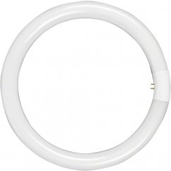 Walimex Middle Lamp 28W for Walimex Beauty Ring Light 90W