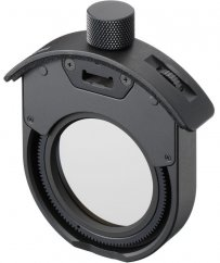 Sigma  RCP-11 Drop-In Holder with WR Circular Polarizer for a 500mm f/4 DG OS HSM Sport