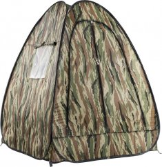 Walimex pro Pop-Up Camouflage Tent