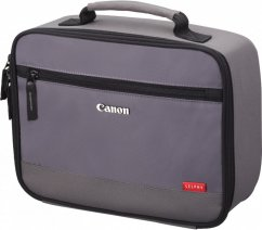 Canon DCC-CP2 Carrying case for SELPHY Photo Printers Grey
