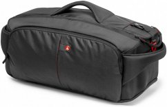 Manfrotto MB PL-CC-197, Pro Light Camcorder Case 197 for PDW-750