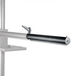 Manfrotto 820, 45 cm Side Column Extension