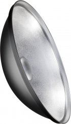 Walimex pro Universal Beauty Dish 70cm for Hensel EH