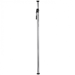 Manfrotto 032BASEB, Base Only for Autopole Black