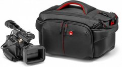 Manfrotto MB PL-CC-191N, Pro Light Camcorder Case 191N for PXW-F