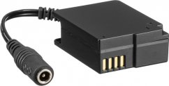 Sigma CN-21 DC Connector for Sigma fp Mirrorless Camera