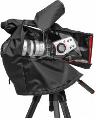 Manfrotto MB PL-CRC-12, Pro Light Camera element cover CRC-12 fo