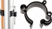 Cable & Panel Clips