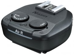 Nissin Air R Receiver for Sony  Flashes (no MI)