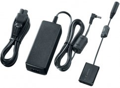 Canon ACK-DC110 AC Adapter