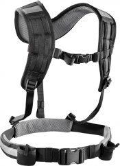 Walimex pro Carrier System for Swing Handsfree Umbrella