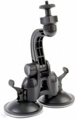 forDSLR double suction cup