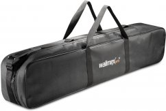 Walimex pro Stand Bag 95 for 4 Studio Tripods 95cm