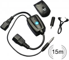 Walimex Remote Trigger Complete Set CY-C