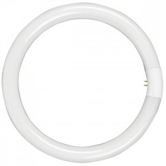 Walimex Outer Lamp 40W for Walimex Beauty Ring Light 90W