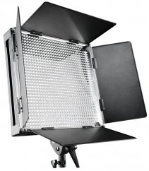 Walimex pro LED 1000 Dimmable Panel Light