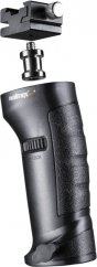 Walimex pro Flash Grip for Lightshooter