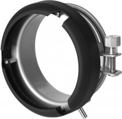 Walimex S-Bayonet Adapter for Studio Flashes with Head 9,5cm