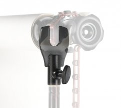 """Manfrotto 081 Background Baby Hooks for 5/8"""" Stud"""