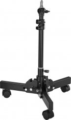 Walimex pro Moveable Stand Compact 70cm