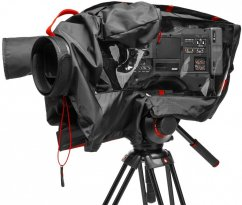 Manfrotto MB PL-RC-1, Pro Light Camera element cover RC-1 for PD