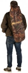 Stealth Gear Extreme One man Chair Hide M2