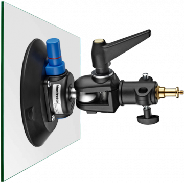 Suction Pump Cups