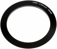 Cokin X405 Adaptor Ring 105 x 0,75mm for Filter System XPro