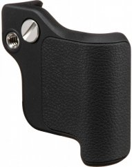 Sigma HG-11 fp Serie Small Hand Grip